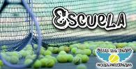 Escuela Corbachotenis Clases de tenis Madrid