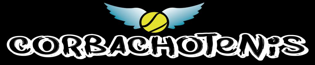 aprender tenis CORBACHOTENIS en Madrid