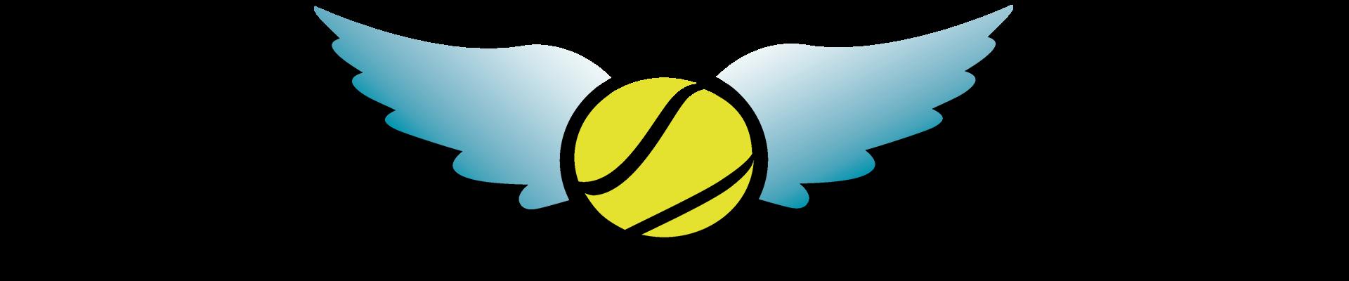 Corbachotenis Tu Club de Tenis en Madrid