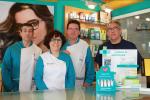 Comprar gafas deportivas Madrid