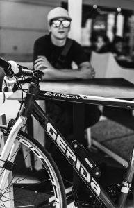 gafas deportivas de bici madrid