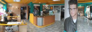 centro optico y auditivo piramides gafas deportivas