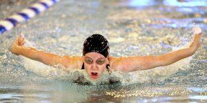 gafas graduadas para natacion madrid